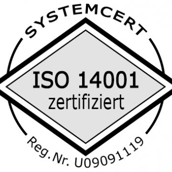 2019 Netinera 14001 schwarz