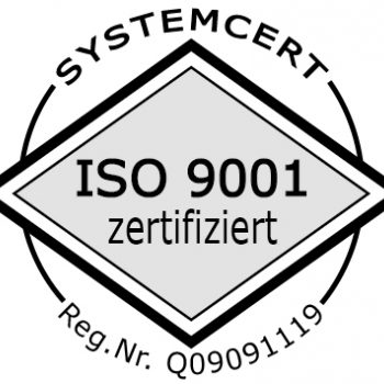 2019 Netinera 9001 schwarz