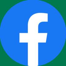 Facebook OHE